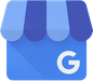 Google my busines- ab-aija